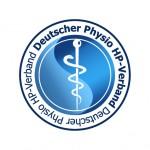 physioverband_logo_072013